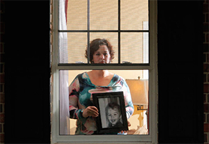 Window blind cords claim the life of Hixson toddler, feds mull standards