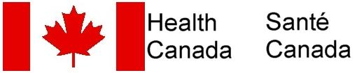 Press Release: Health Canada Pushes for The Strongest Corded Window Covering Safety Standard Worldwide For Kids.
